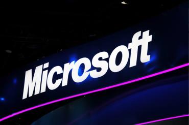 Akhirnya Microsoft Rilis Office Mobile untuk Android