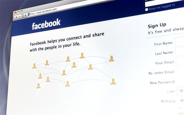 FB ads berupa iklan video autoplay di News Feed diyakini analis sebentar lagi bakal terealisasi. Langkah Facebook tersebut disinyalir bakal jadi kenyataan setelah jejairng sosial ini uji coba fitur video autoplay di situs mereka.