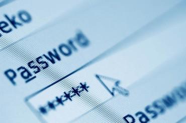 Google Tahu Semua Password WiFi Android Kamu