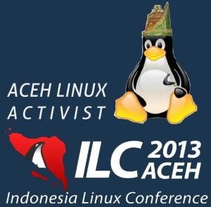 logo-ilc-2013-aceh
