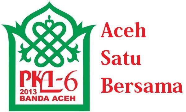 logo-pka6