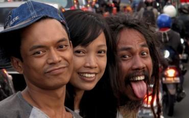 Jalanan, Film Dokumenter Terbaik di BIFF