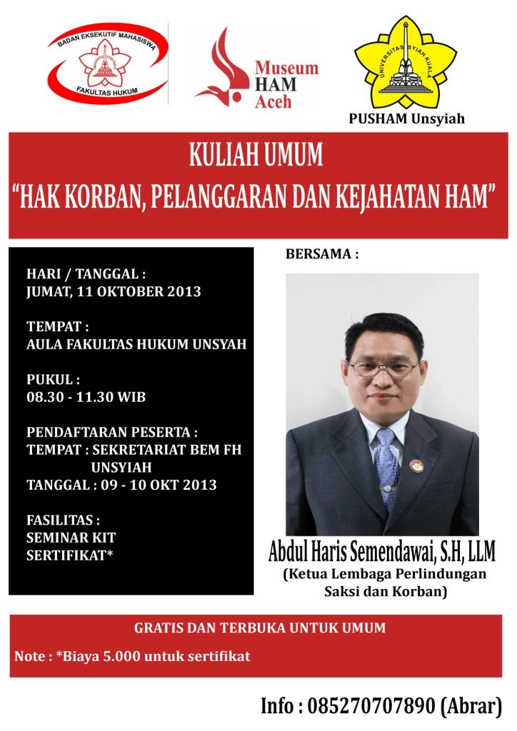 Poster-LPSK