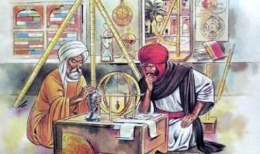 5 Ilmuwan Ini Masuk Islam Pasca Riset Ilmiah