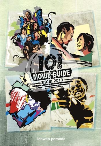 101 Movie Guide (Ist)