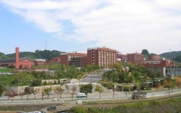 Universitas Kanazawa Sediakan Beasiswa S3 Sebesar Rp 600 Juta Per Orang