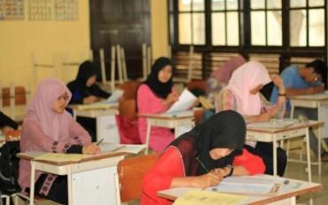 Pemerintah Aceh Buka Lagi Beasiswa Reguler 2014