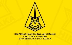 HIMAKA Unsyiah
