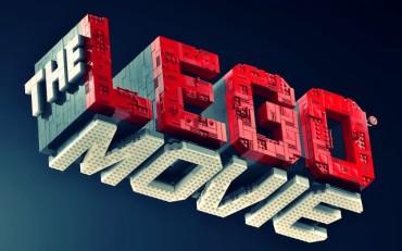 The Lego Movie Dapat Rating Tinggi di IMDB