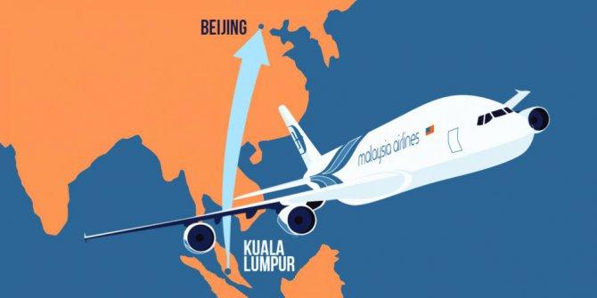 pesawat-malaysia-airlines-masih-hilang