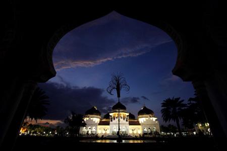 Anggaran Promosi Pariwisata Indonesia Dipangkas Rp62,6 Miliar