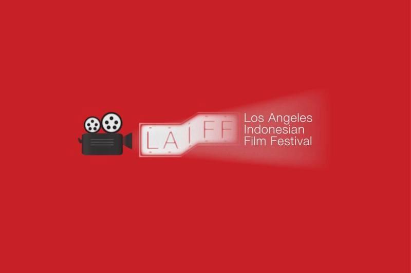 Film-film Indonesia Akan Tayang di Amerika
