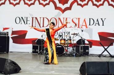 ADWINDO Promosikan Pariwisata Indonesia di Korea Selatan