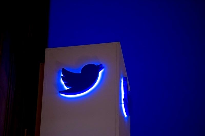 Twitter Berniat Buka Kantor di Indonesia